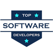 Mobile App Development Company in Kerala