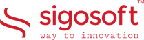 Sigosoft Logo